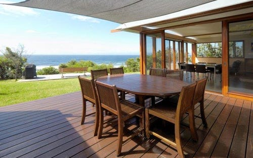 2/5 Angela Pl, Boomerang Beach NSW 2428