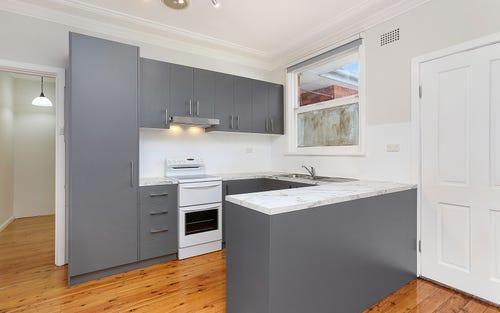 198 Queen Victoria Street, Bexley NSW