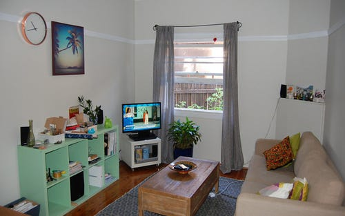 1/54 MONS AVE, Maroubra NSW