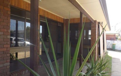 45 Steel St, Corowa NSW