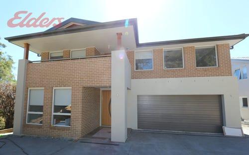 95 King Rd, Wahroonga NSW