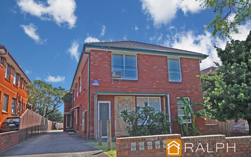 4/56 Shadforth St, Wiley Park NSW