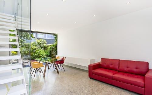 27 Griffin Street, Surry Hills NSW