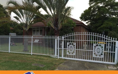 2 Leonard St, Bankstown NSW