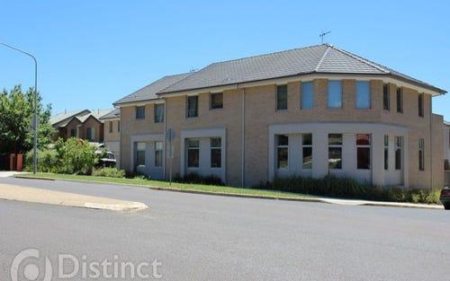 7/1 Wanliss Street, Latham ACT