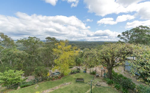 57 Brook Road, Glenbrook NSW 2773