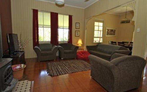 186 Gungas Rd, Nimbin NSW 2480