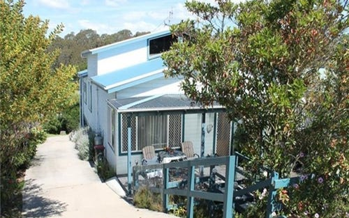 14 South Street, Batemans Bay NSW 2536