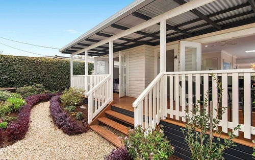 114 Hill Street, Port Macquarie NSW 2444