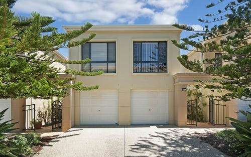 57/20-21 Pacific Parade, Yamba NSW 2464