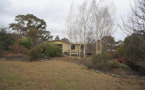 162 Casey's Road, BREDBO, Cooma NSW 2630