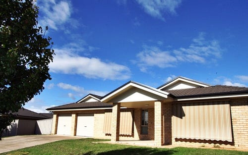 2 Cowan Place, Lloyd NSW
