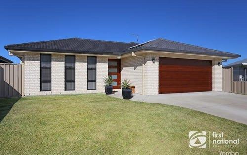 26 Kookaburra Court, Yamba NSW 2464