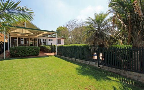 2156 The Northern Road, Luddenham NSW