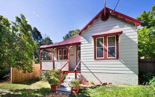 13 Ada Rd, Blackheath NSW