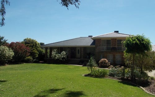 7272 Eugowra Road, Parkes NSW 2870