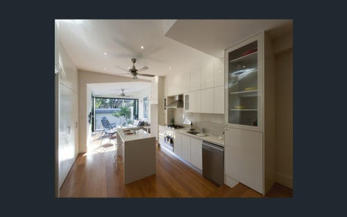 469 Riley Street, Surry Hills NSW