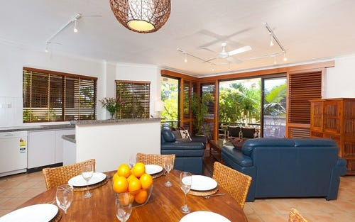 2/66 Lawson Street, Byron Bay NSW 2481