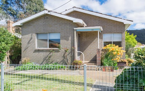 194 Inch Street, Lithgow NSW 2790