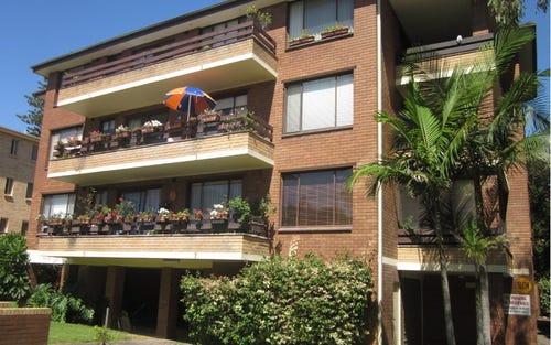 15/8-12 Fielding Street, Collaroy NSW