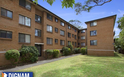10/8 Macquarie Street, Wollongong NSW