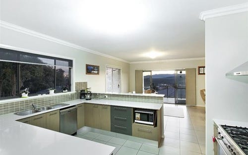 44 Araminta Chase, Cameron Park NSW 2285