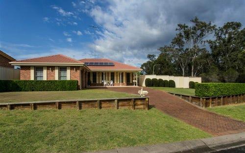 29 Rainbow Close, Glenmore Park NSW 2745