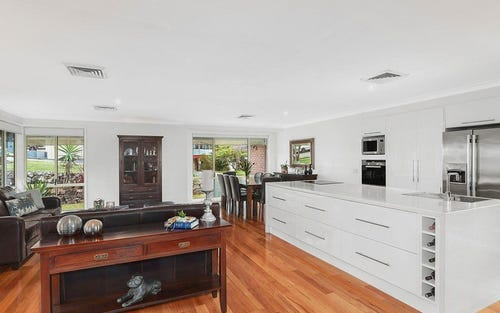 11 Cinnabar Close, Caves Beach NSW 2281