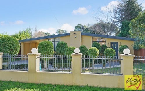 211 Cobbitty Road, Cobbitty NSW