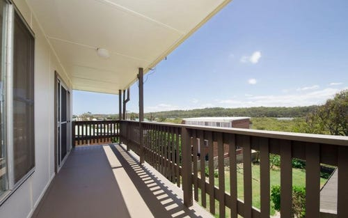 141 Main Street, Wooli NSW 2462