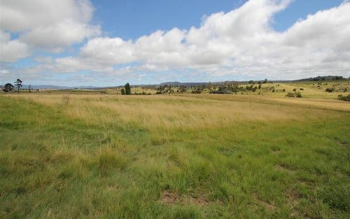 Lot 1 & 2, Lots 1&2 Mt Lindesay Road, Tenterfield NSW 2372