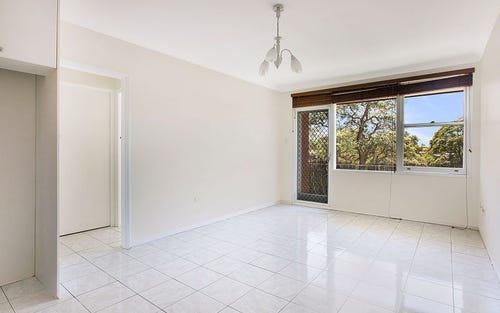 9/5 Henry Street, Ashfield NSW