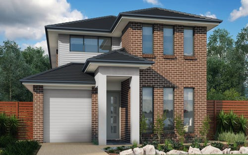 Lot 7087 Victor Street, Gregory Hills NSW 2557