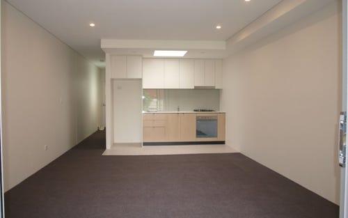 214/1-7 Waratah Avenue, Randwick NSW