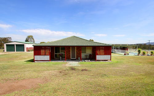 179 Rusty Lane, Branxton NSW 2335