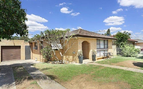 152 Mimosa Road, Bossley Park NSW 2176