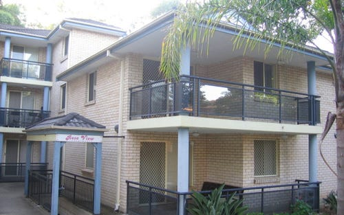 10/51 Cairds Avenue, Bankstown NSW
