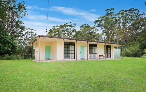 670 Broadwater Road, Broadwater NSW 2472