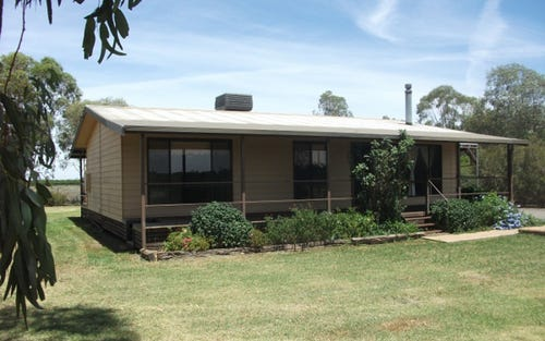 1/24 Thompson Road, Hanwood NSW