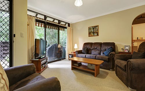 26/6-8 Smith Street, Epping NSW 2121