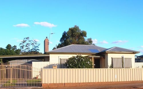 319 Duff Street, Broken Hill NSW 2880