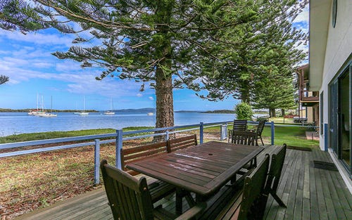 30 Albert Street, Taylors Beach NSW 2316