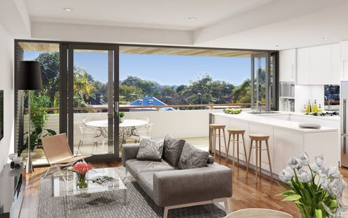 Address available on request, North Sydney NSW 2060