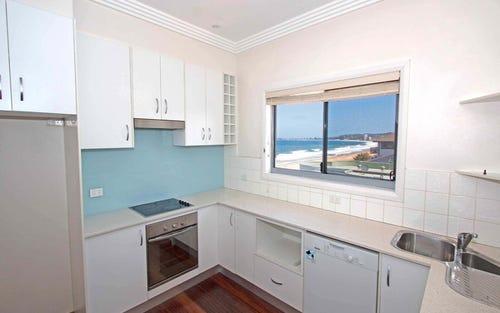 6/157 Ocean Street, Narrabeen NSW