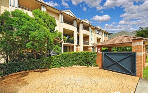 33/392 Windsor Rd, Baulkham Hills NSW