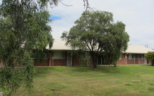 429 Boston Street, Moree NSW 2400