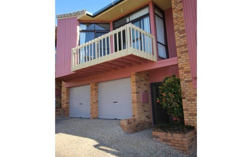 2/4 Vernon Street, Scotts Head NSW 2447