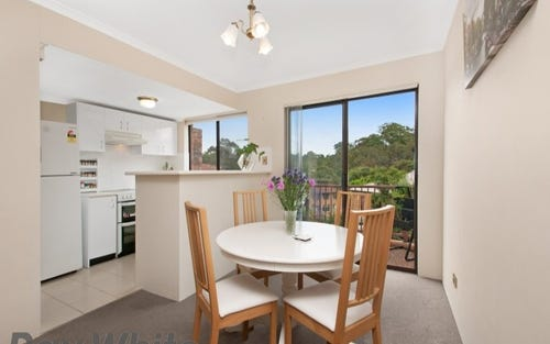 50/102 Crimea Road, Marsfield NSW 2122