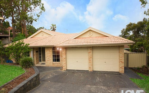 6 Outlook Close, Mount Hutton NSW 2290