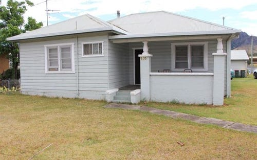 103 Church St, Gloucester NSW 2422